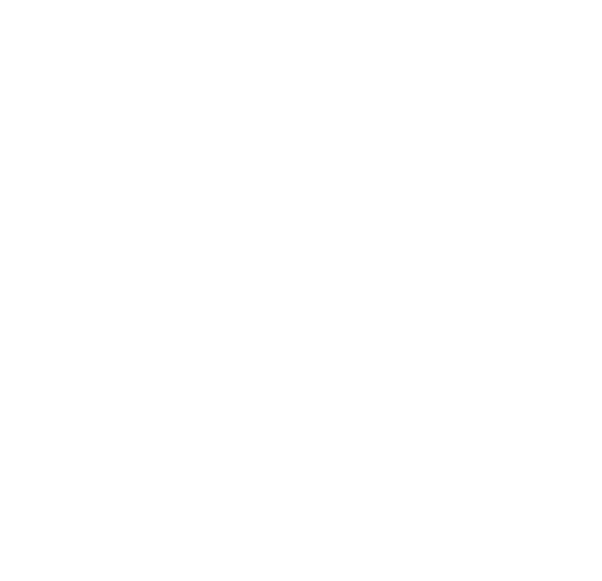 Legal Weed - Cannabis Light