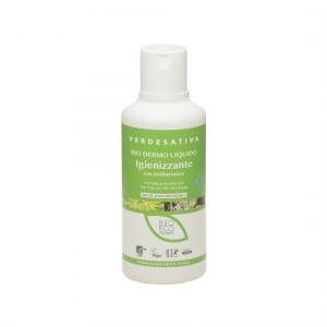 Cannabis Light - Cosmetici - CBD Certificato - Legal Weed