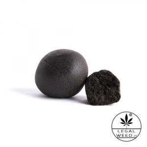 enri caramel cannabis light legal hash legal weed