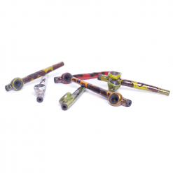 legal weed cannabis light accessories