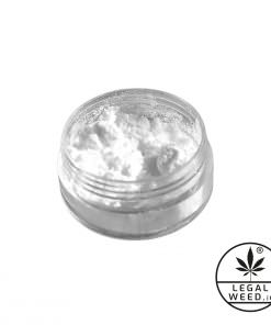 legal weed cannabis light cbd