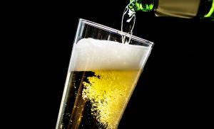 Quando il CBD fa gola all'industria birraria