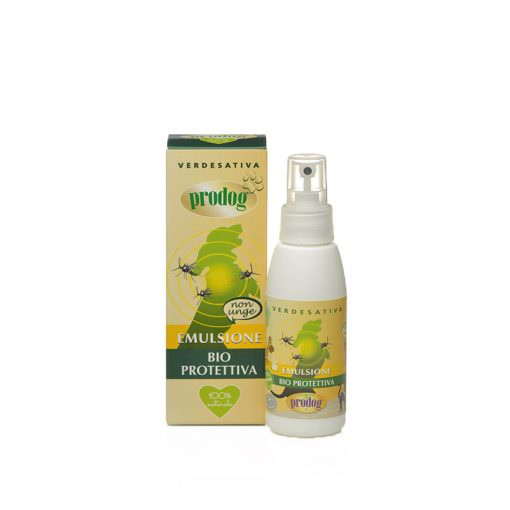 Emulsione Protettiva Spray no gas by legal weed