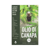 Olio di Canapa - Earl Mindell by legal weed