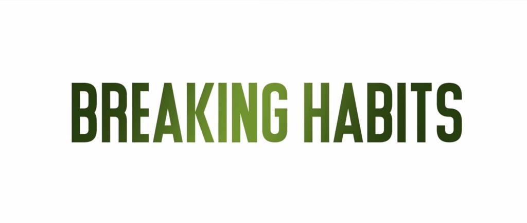 Breaking Habits la storia delle Sorelle californiane della Cannabis
