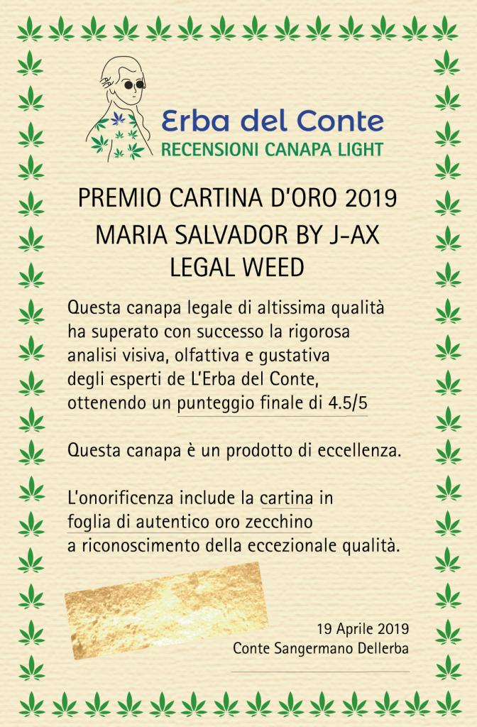 certificato_eccellenza_maria-salvador-1
