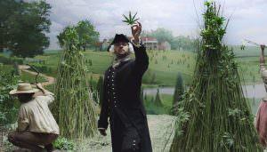 Spike Jonze ha diretto uno spot per la legalizzazione della cannabis