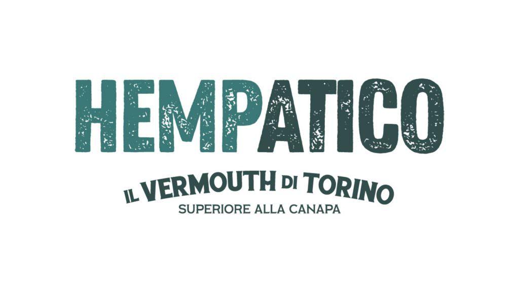Hempatico il primo Vermouth Millesimato di Torino
