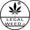 Legal Weed – Cannabis Light CBD