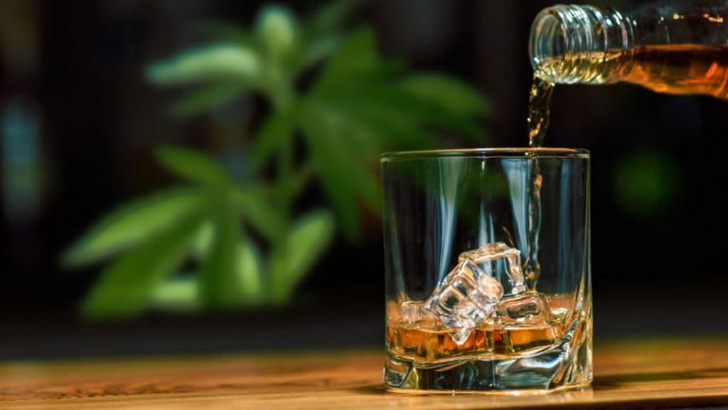 La-cannabis-mitiga-l-infiammazione-legata-all-alcol