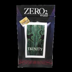 02 weed trinity legal weed
