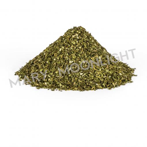 Hindi-e Spice – Trinciato 10g
