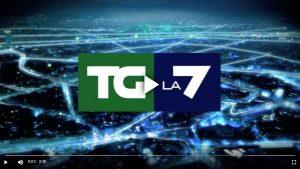 TG La7 Cannabis, Riesame Genova no al sequestro se Thc non supera lo 05