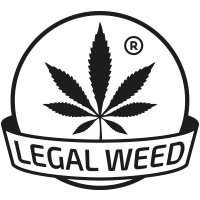cannabis light Legal Weed