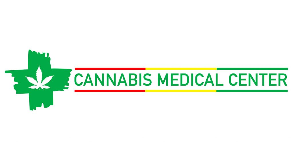 Cannabis Medical Center a Milano prescrizioni per pazienti e animali