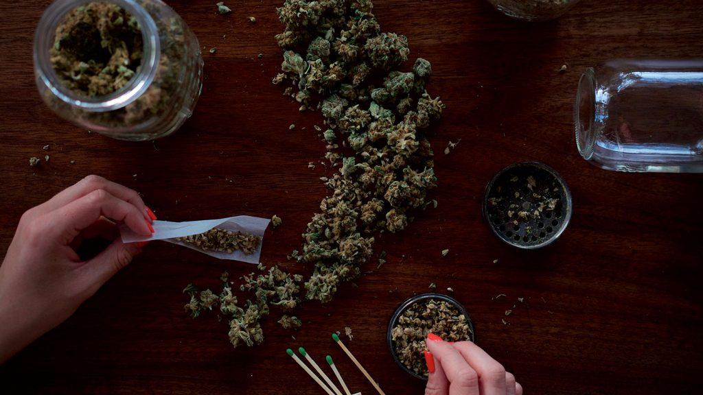 Cannabis Secondo la Commissione Globale sostanze come la cannabis andrebbero legalizzate anche per uso sociale oltre che medico