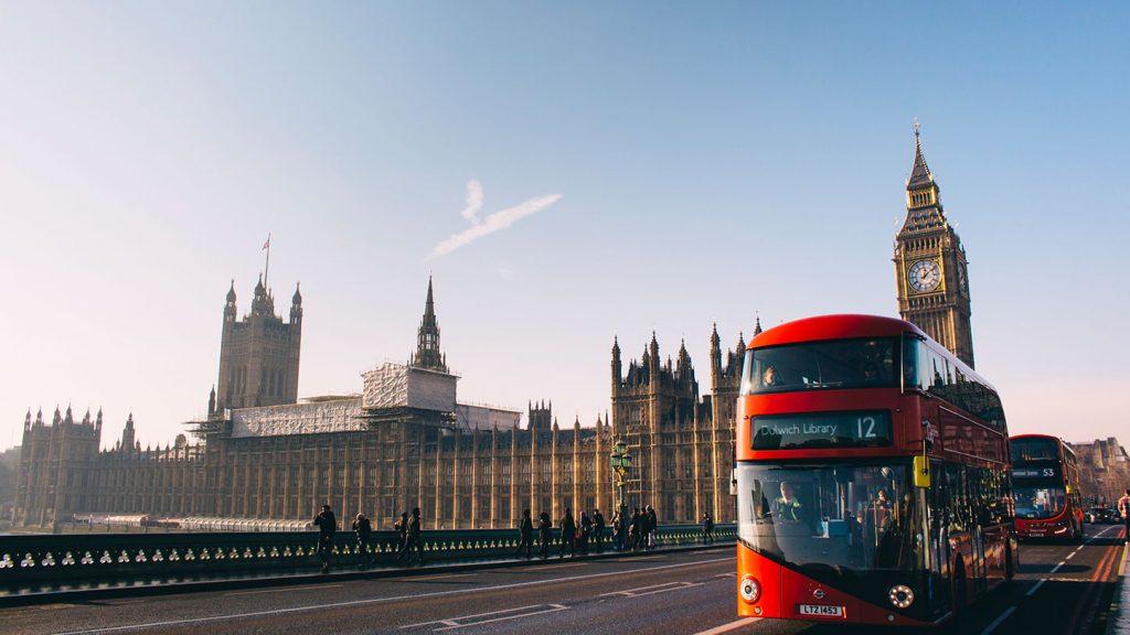 Cannabis Il 63 cittadini di Londra è favorevole alla legalizzazione