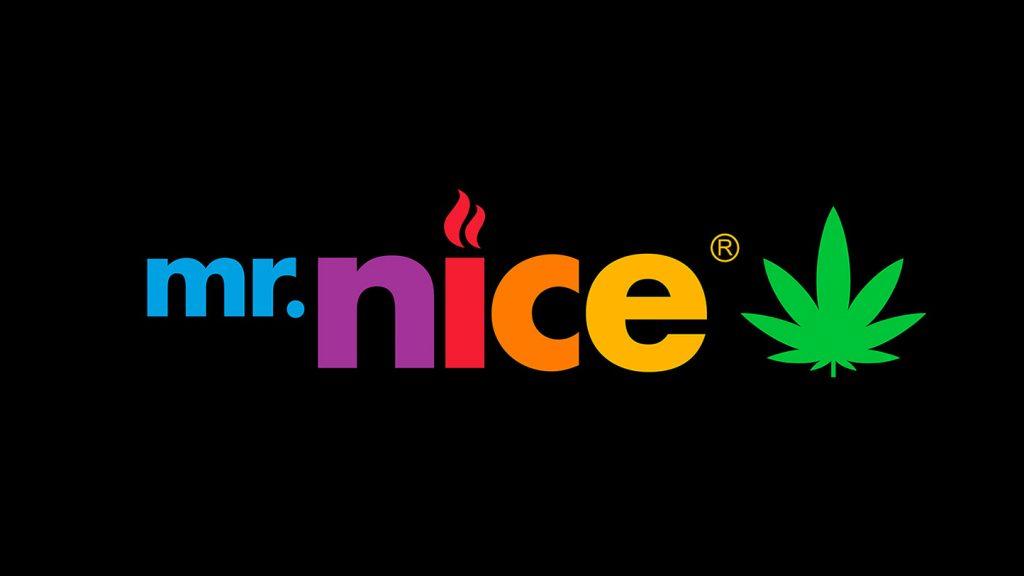 Cannabis Light la Polizia da Mr Nice Store a Milano tutto in regola
