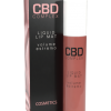 Rossetto liquido Mat by legal weed
