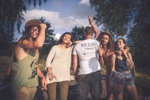Falso mito: la legalizzazione non fa aumentare il consumo degli adolescenti