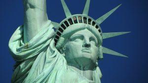 Cannabis: in America si avvicina la legalizzazione federale