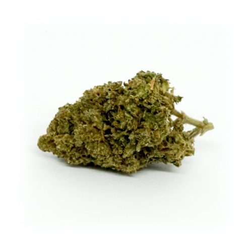 DON-PEDRO-LEGAL-WEED
