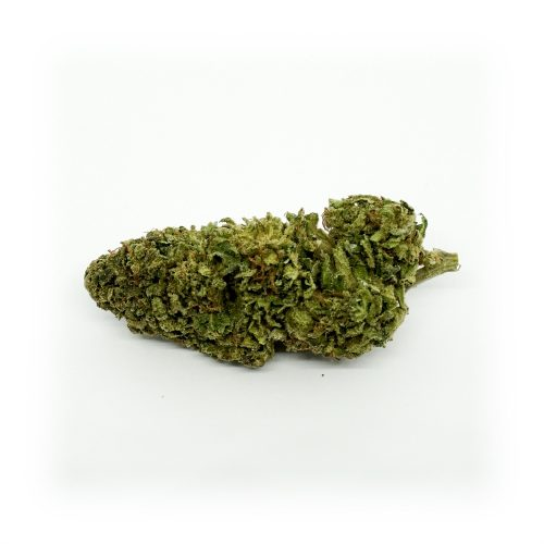 GOLDEN-AMNESIA-LEGAL-WEED