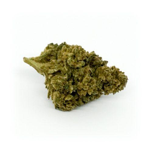 KOSMIC-KUSH-LEGAL-WEED