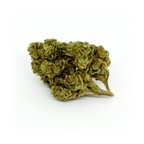 NEW-HOPE-LEGAL-WEED