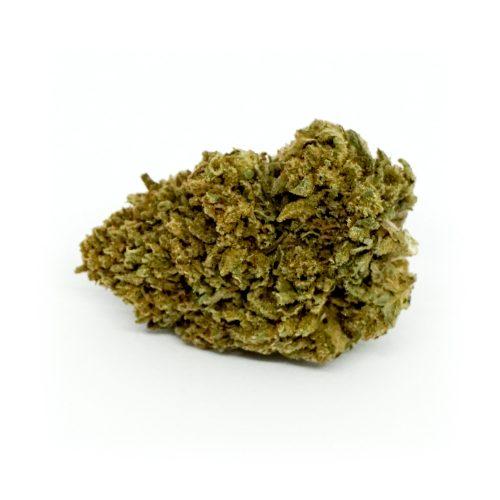 NINJA-SKUNK-LEGAL-WEED