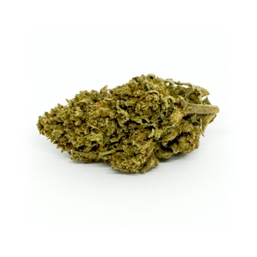 POWER-MELLY-LEGAL-WEED