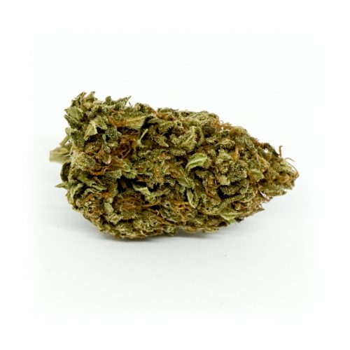 QUEEN-GIADA-LEGAL-WEED