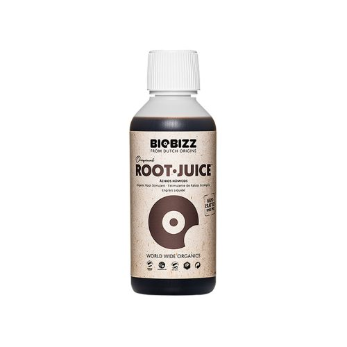 BioBizz Root Juice by legal weed