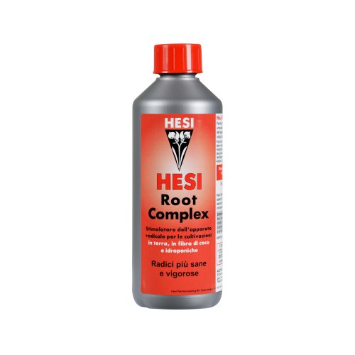 Hesi Root Complex by legal weed