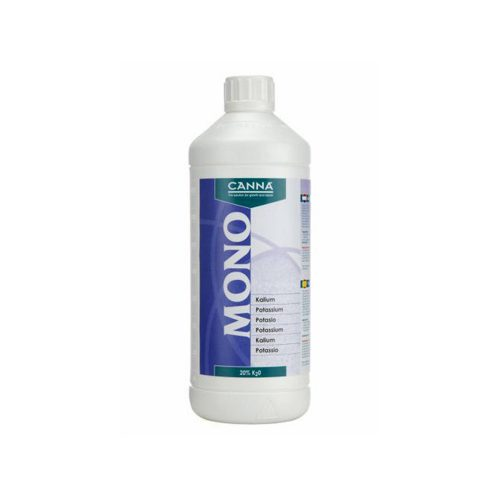 Canna Mono K16% Potassio by legal weed