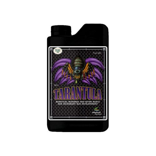 Tarantula Liquido by legal weed