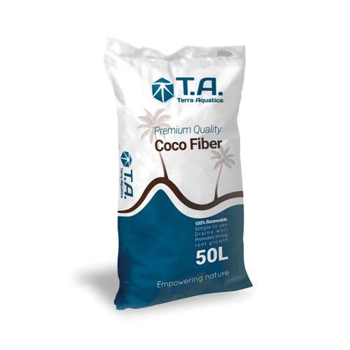 Terra Aquatica Coco Fiber By Legal Weed
