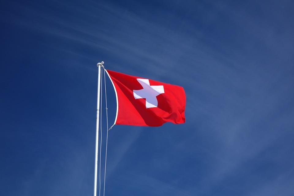 Svizzera e cannabis