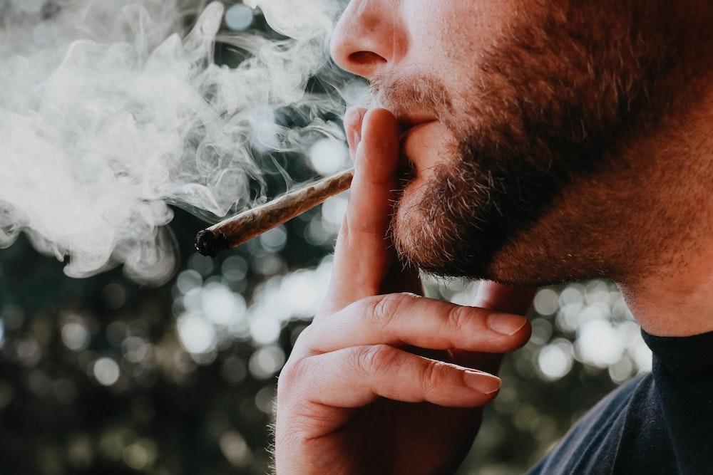 Fumare troppo