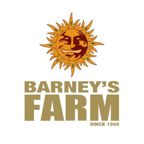 Barneysfarm-logo