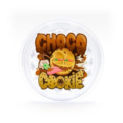 Choco-Cookie-GRINDER-LEGAL-WEED