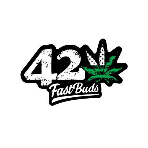 42fustbud