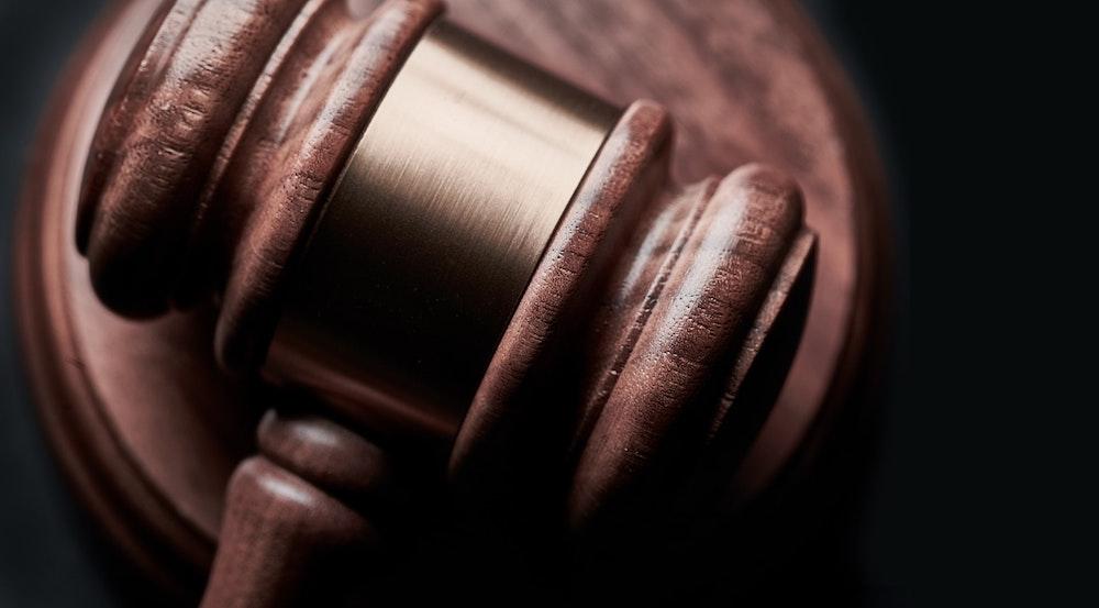 Autoproduzione di cannabis: via libera in Commissione Giustizia