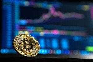 Legal Weed ora accetta il pagamento anche in bitcoin