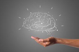 cannabis contro il tumore al cervello