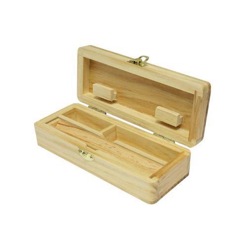 box weed master piccolo