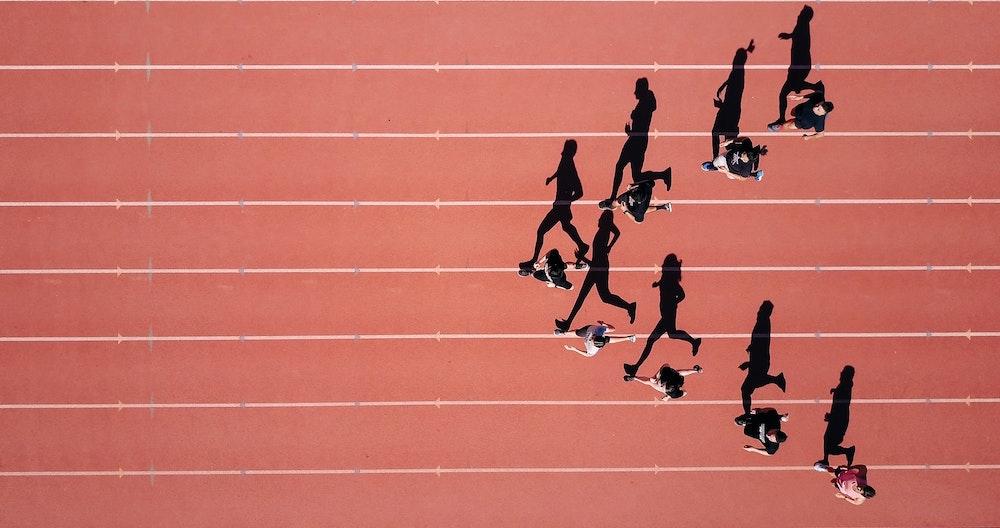 atleti cannabis